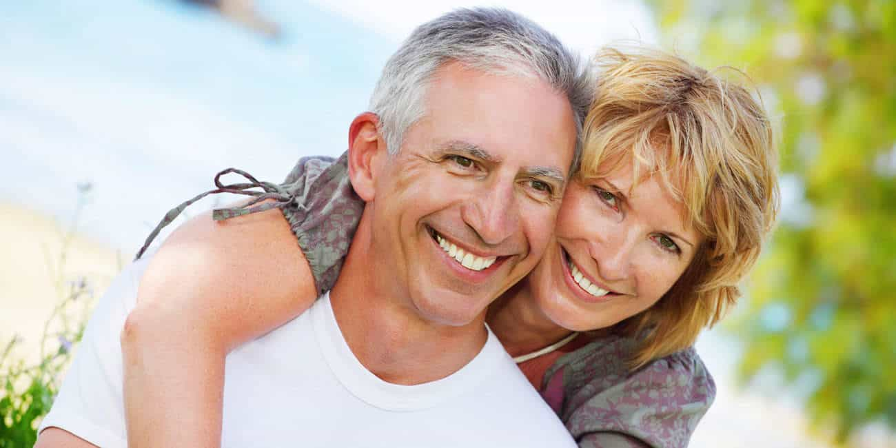 Wills & Trusts happy-couple Estate planning Direct Wills Bedford
